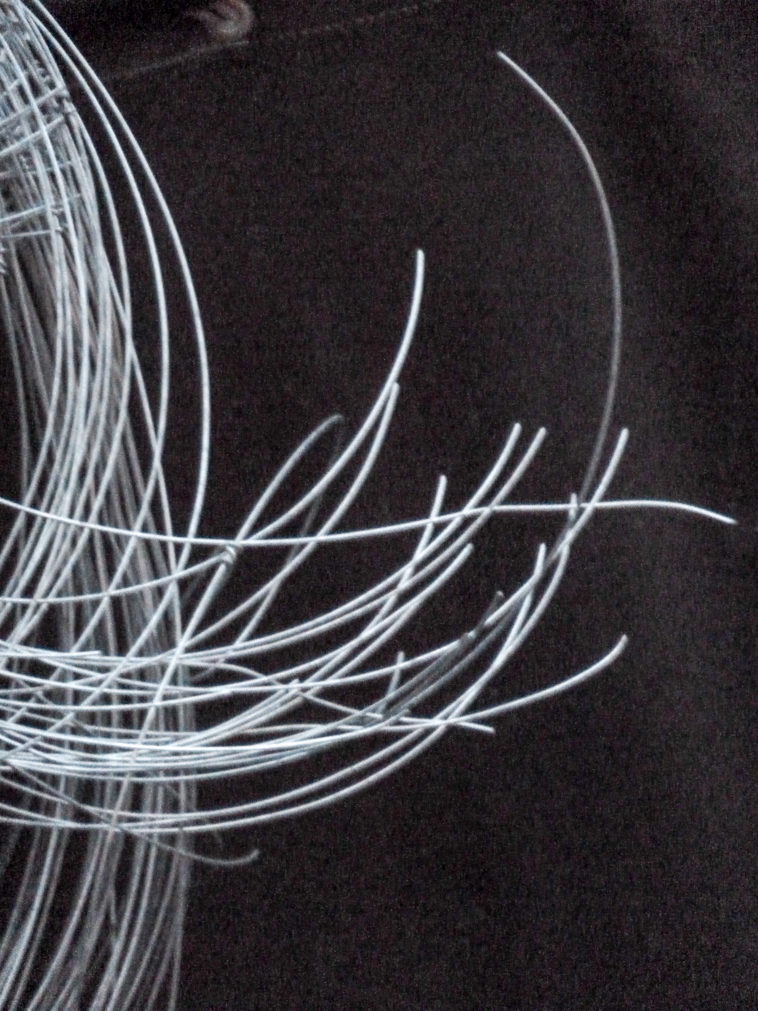 lines of abstraction